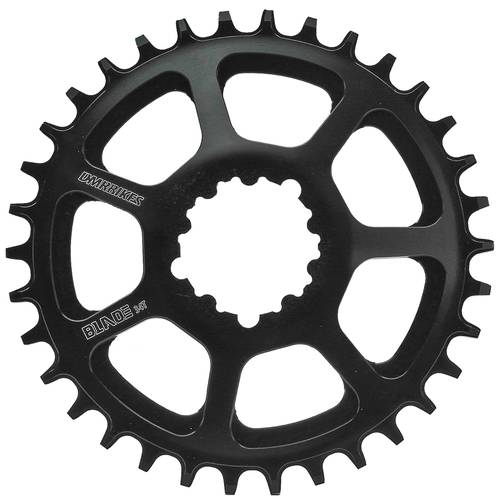 Dmr Blade Boost ring 10s-11s
