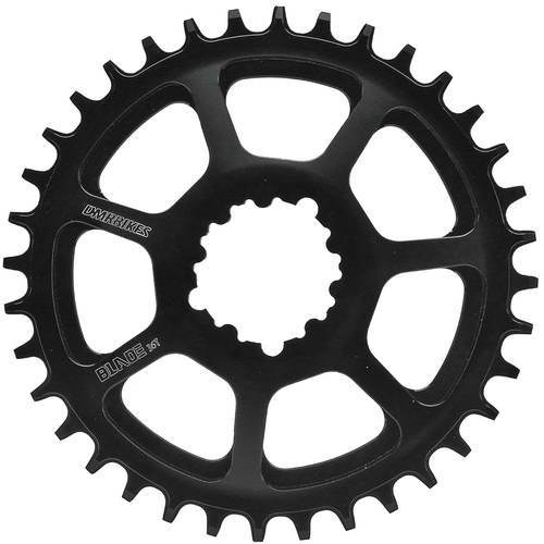 Dmr Blade Boost ring 12s