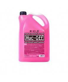 Muc-Off Cleaner 5L