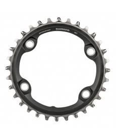 Shimano Chain Rings FC-M7000