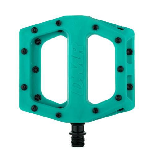 DMR V11 Pedal