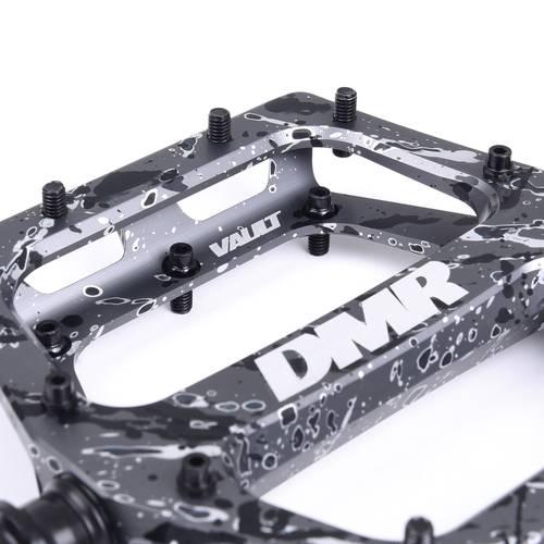 DMR Vault Liquid Camoflage Special Edition